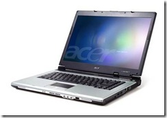 acer-aspire-3684-laptop